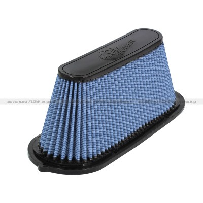 2008-2013 C6 Corvette aFe Power Magnum Flow OER Pro 5R Air Filter