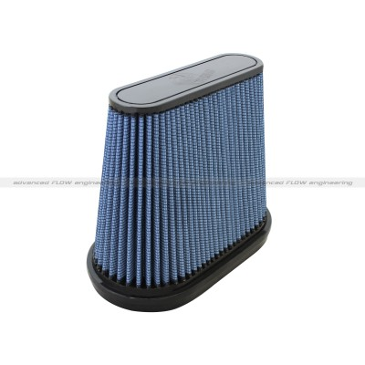2014+ C7 Corvette aFe Power Direct Fit Magnum Air Filter - Pro 5R