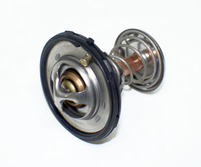 SLP 160º Thermostat for 09+ LS3/L99/LS7/L76