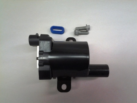 "LS Series GM Performance ""Truck"" Style Ignition Coil Kit"