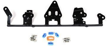 "LS Series GM Performance ""Truck"" Style Ignition Coil Bracket"