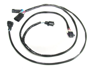 Casper Electronics LS1 to LS2/LS7 Knock/Cam Sensor Harness