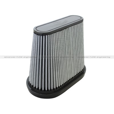 2014+ C7 Corvette aFe Power Direct Fit Magnum Air Filter - Pro Dry S