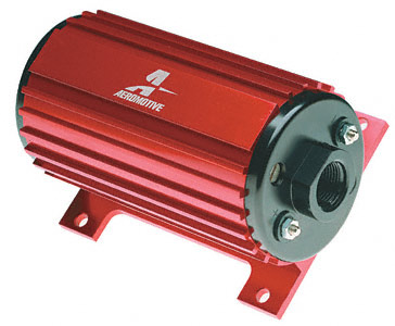 Aeromotive 1000 Fuel Pump (p/n 11101)