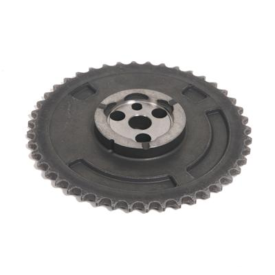 GM LS1/LS2/LS6 Camshaft Timing Sprocket