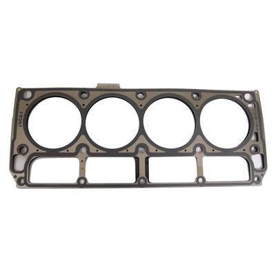 GM LS9 Head Gasket (Each)