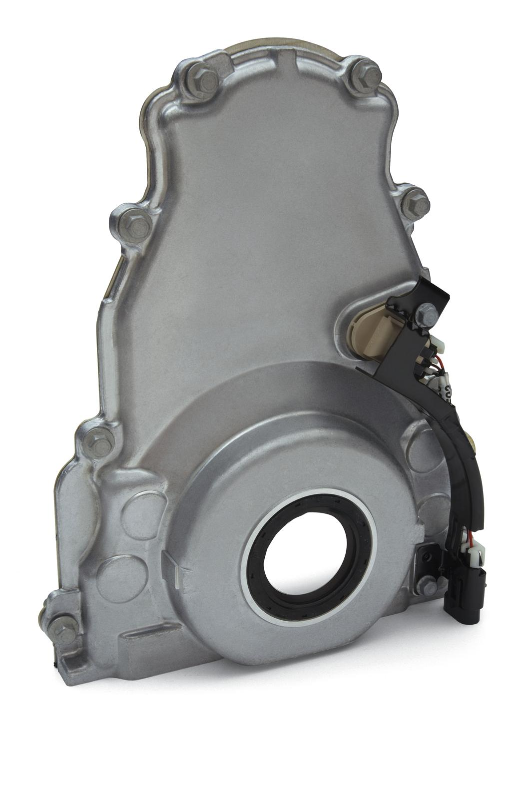 GM Performance LSx 1 Piece Timing Cover