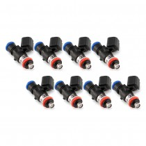 LS3/LS7/L76/L92/L99 Injector Dynamics ID1300 Fuel Injectors - Set of 8