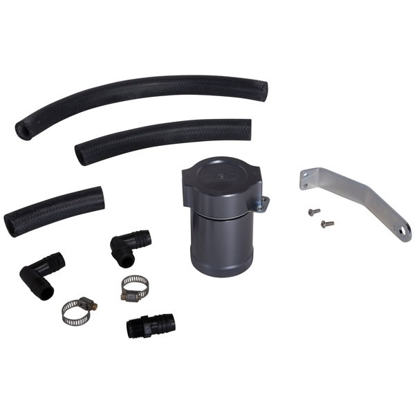 2010-2015 Camaro SS BBK Performance Oil Separator