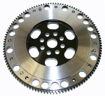 LS1/LS6 Competition Clutch Ultra Light Weight Steel Flywheel