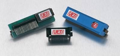 03-07 H2 6.0L Jet Stage 2 Computer Chip