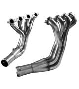 "1997-2004 Corvette C5/ZO6 Kooks 1 7/8"" Long Tube Race Headers"