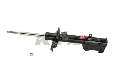 2005-2010 Ford Mustang KYB Excel G Front Strut