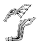 "2004-2006 GTO LS1/LS2 Kooks 1 7/8"" Long Tube Headers"
