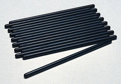 "Manley LS Series Chromemoly Pushrods 7.400""  Stock LS  *SALE*"