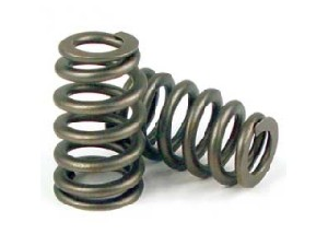 Comp Cams Single Beehive Valve Springs 918
