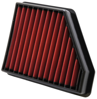 2010-2015 Camaro SS AEM DryFlow Replacement Air Filter
