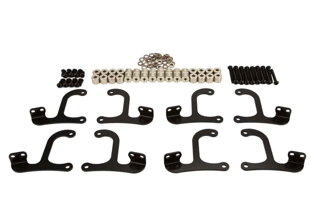 LS3 Comp Cams Coil Mount Kit