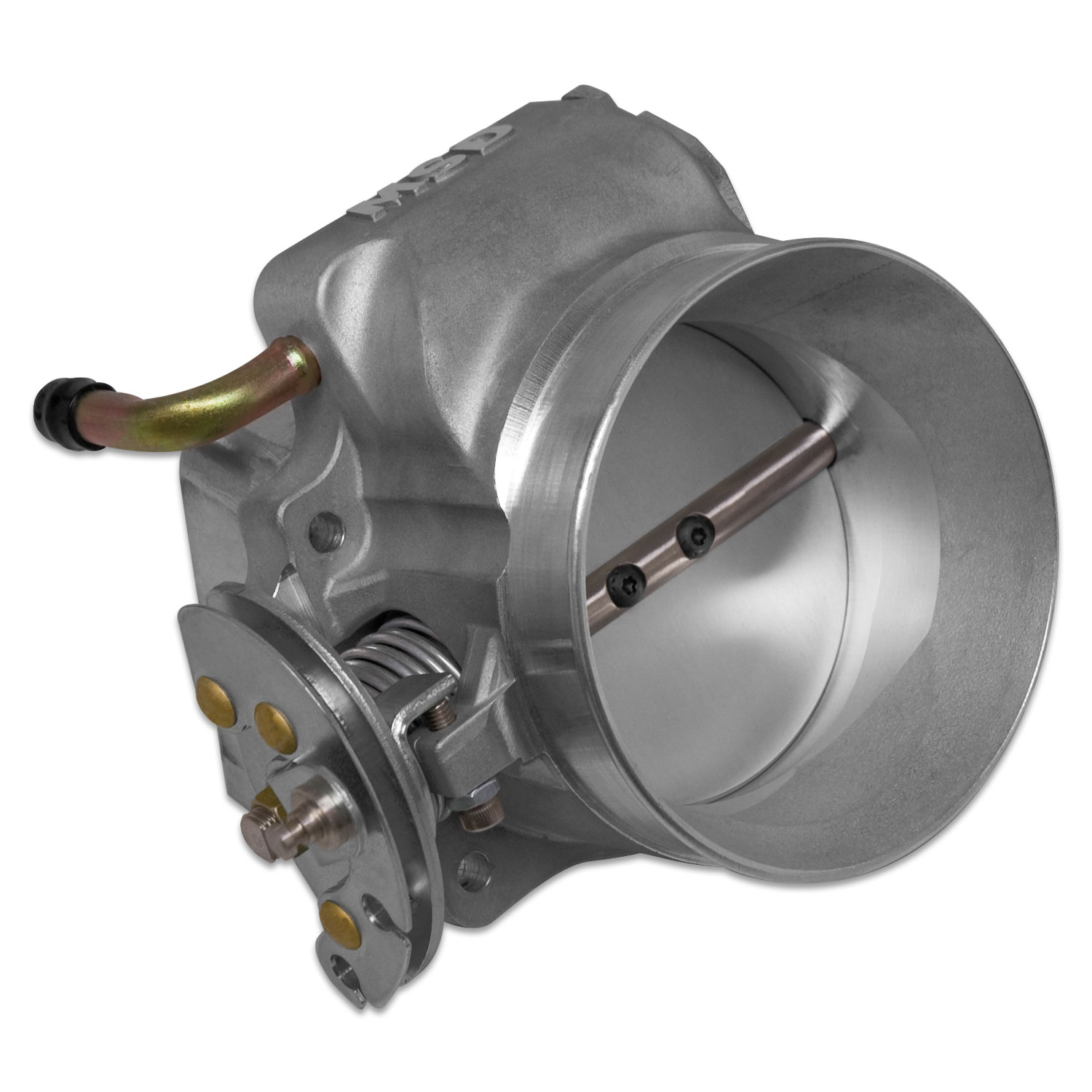 MSD 90mm LS Atomic Throttle Body