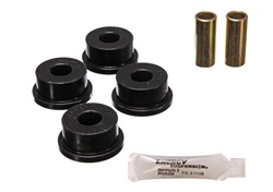 1982-2002 Fbody Energy Suspension Panhard Bar Bushing Kit - Black