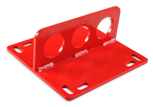 Mr. Gasket GM LS Engine Lift Plate