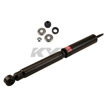 1994-2004 Ford Mustang KYB Excel-G Rear Shocks