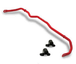Sway Bars | Suspension/Chassis | C5 - (1997-2004) | 1997