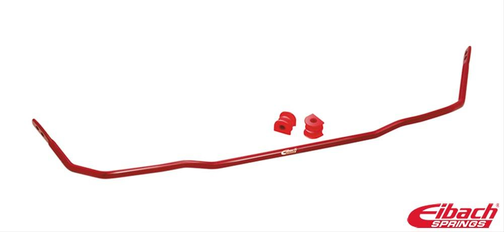 1993-2002 Fbody Eibach 25mm Solid Rear Sway Bar