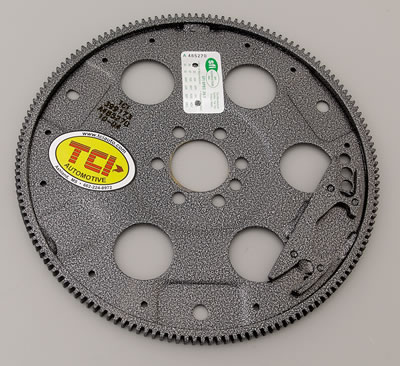 93-97 LT1 TCI Flexplate
