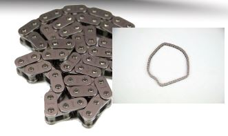 Straub Technologies LS Timing Chain