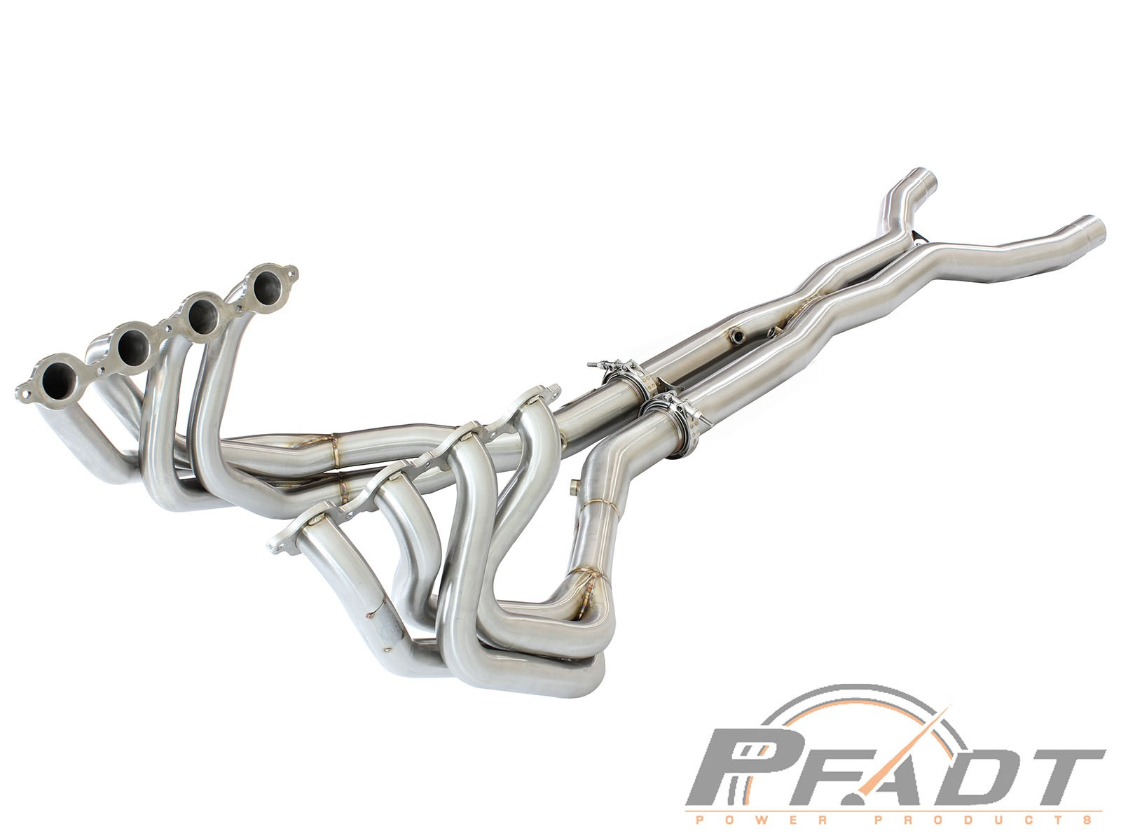 Headers | Exhaust | C7 - (2014+) | 1997-2019 Corvette | RPMSpeed com