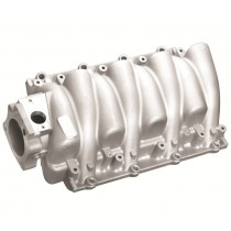 LS1 Power+Plus Typhoon Manifold 85mm (Satin Finish)