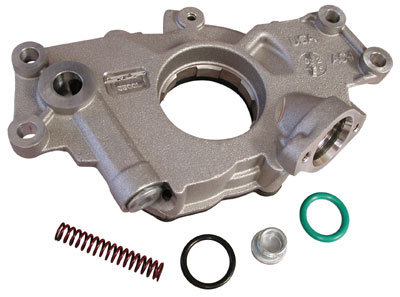 04-06 GTO LS1/LS2 SLP Heavy Duty Oil Pump