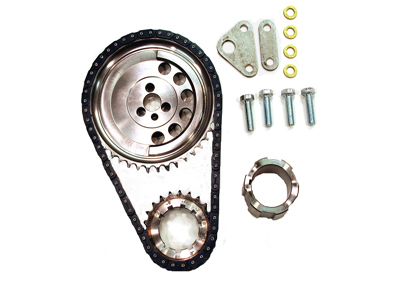2005-06 GTO SLP LS2 Double-Roller Timing Chain