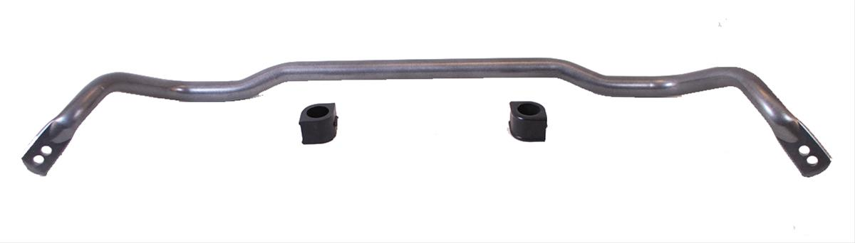 Sway Bars | Suspension | C6 - (2005-2013) | 1997-2019