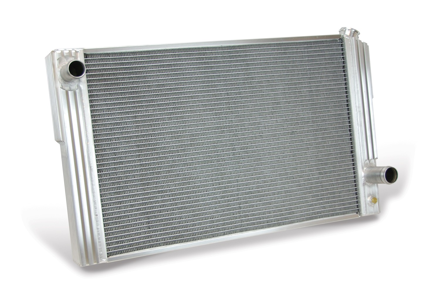 1982-1992 Fbody Flex-a-Lite Direct Fit Radiator