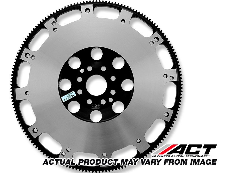 LSX ACT Prolite Forged Steel Flywheel