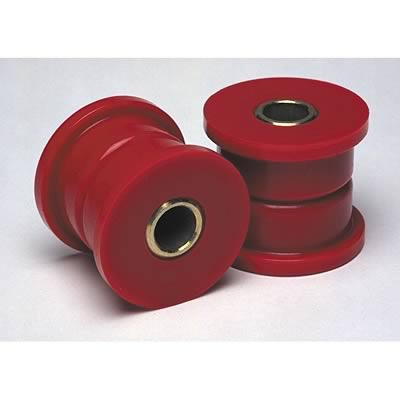 82-02 Fbody Prothane Panhard Bar Bushing Kit