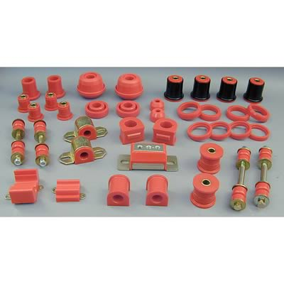 93-02 Fbody Prothane Complete Kit