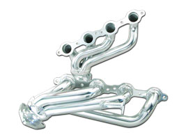 00-02 LS1 Fbody Pacesetter Mid Length Headers (Coated)