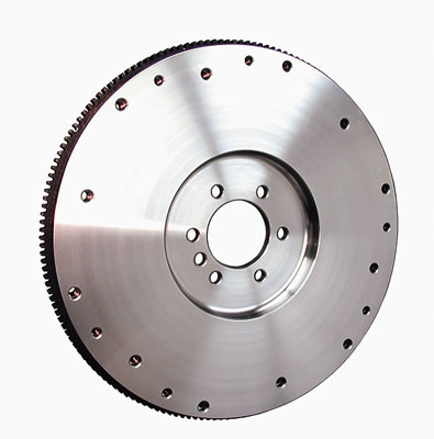 97-04 Corvette LS1/6 Centerforce Steel Flywheel