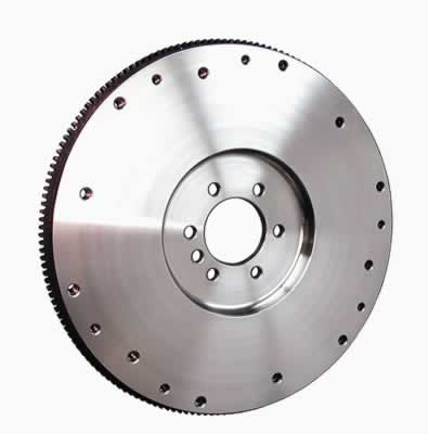 93-97 LT1 CenterForce Steel Flywheel
