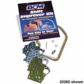 93-02 V8 B&M 4L60E Shift Improver Kit