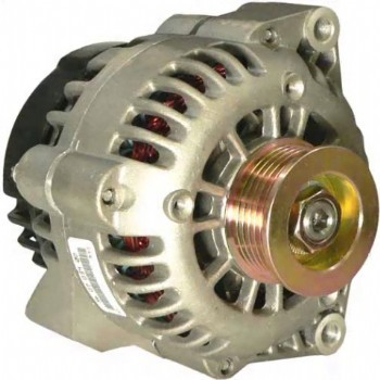 98-02 Fbody LS1 Power Bastards Alternator