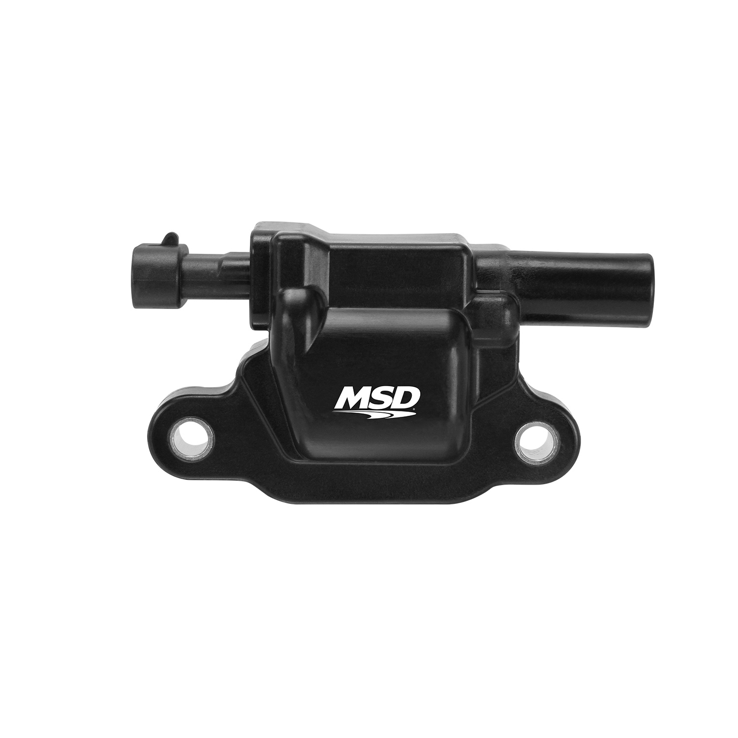LS2/LS3 MSD Single Coil - Black