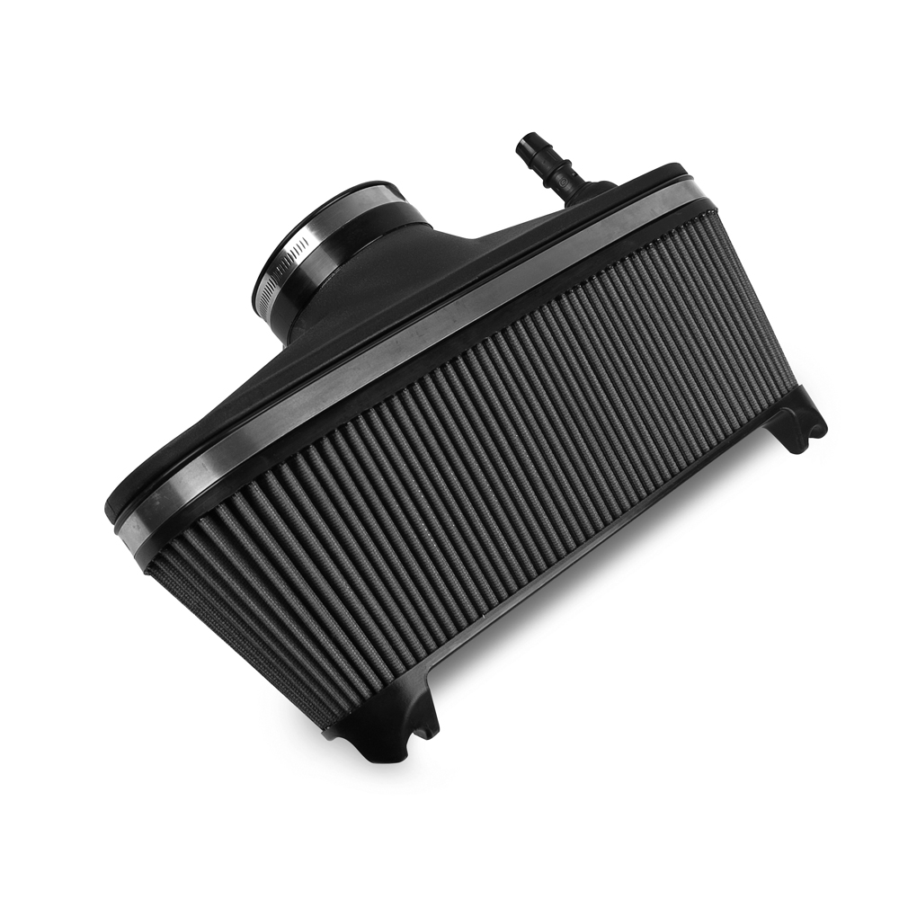 1997-2004 C5 Corvette AIRAID Direct-Fit Replacement Filter - Black Dry Filter