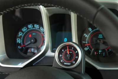 Gauges   Interior   2010-2018 Camaro     98-02 F-Body ...