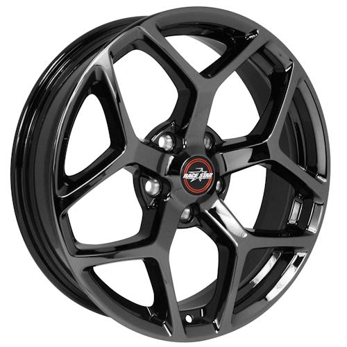 18 Wheels Wheels C7