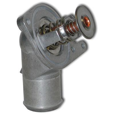 97-04 C5/ZO6 SLP 160º Thermostat