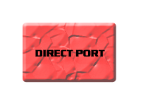Directport Systems